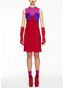 Boobie_Dress_Front_WEB_large